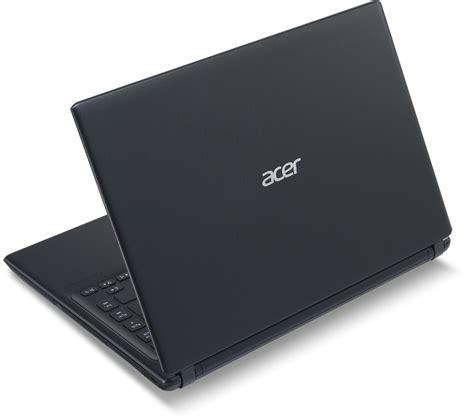 Acer V5 431p acer aspire v5 431p 21174g50makk photos