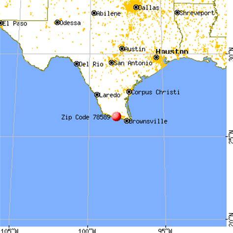san juan texas map 78589 zip code san juan texas profile homes apartments schools population income