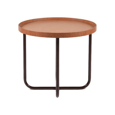 side table ls ls side table