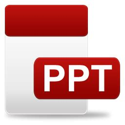 reset tool in powerpoint powerpoint recovery tool repair recover data from