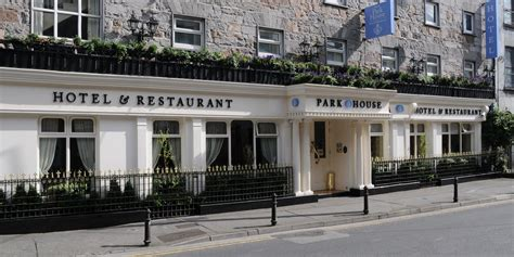 best galway hotels galway city hotels 4 accommodation galway park