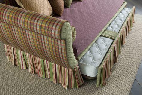 fabbrica divani letto roma divano letto roma vendita divani letto divani santambrogio