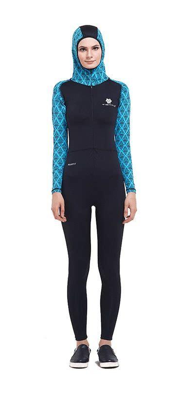 Kaos Lengan Panjang Turquoise alat snorkeling yang harus dipahami oleh para pemula