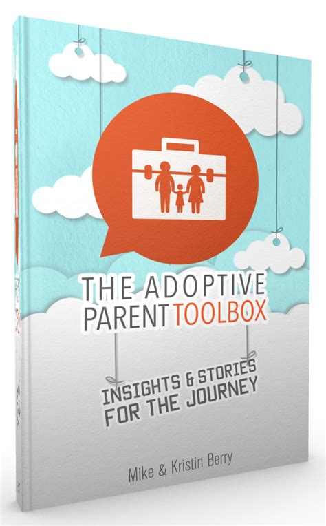 confessions of an adoptive parent and help from the trenches of foster care and adoption books the adoptive parent toolbox confessions of an adoptive