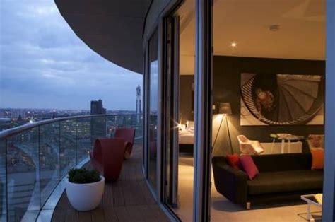 serviced appartments birmingham hotels accommodation near birmingham new street railway station