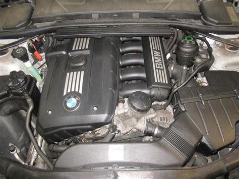 Spare Part Bmw 318i bmw 318i parts car tom s foreign auto parts quality