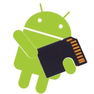 reset android ice cream sandwich tuto android 4 0 ice cream sandwich est capable de