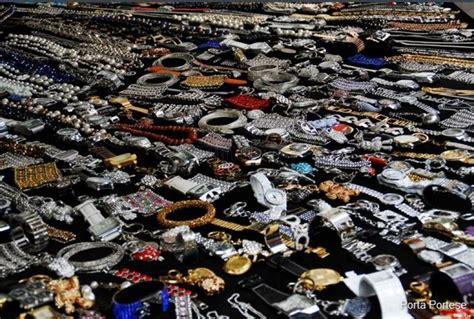 mercatino di porta portese mercati e mercatini i pi 249 curiosi mondo foto