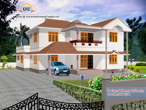 house design photo gallery sri lanka sri lanka new house design sri lanka vajira house plan