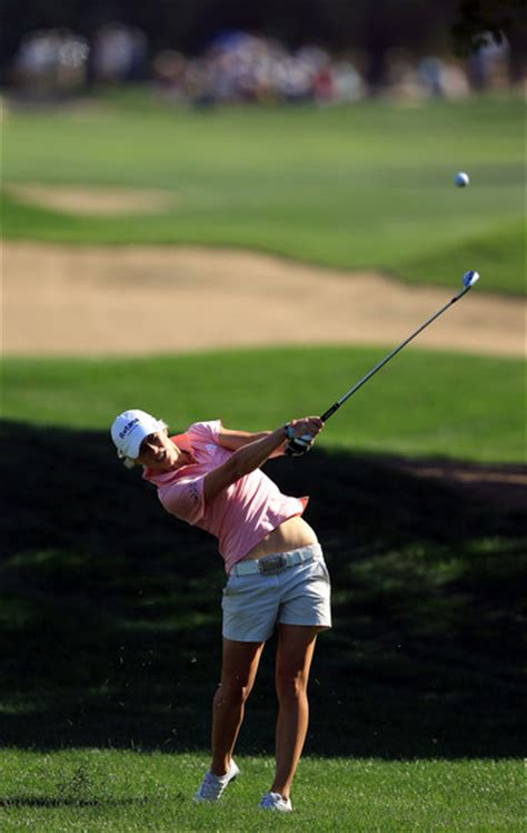 na yeon choi golf swing amy yang golf swing na yeon choi golf swing na yeon choi