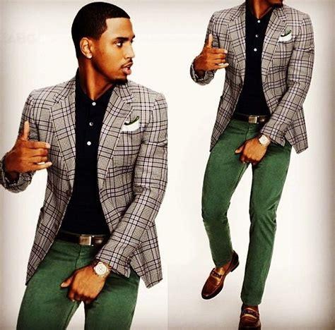 semi formal attire men 25 best ideas about s semi formal on navy smart casual dresses blue smart day