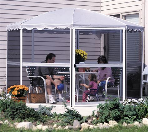 casita screen house casita screen house 28 images portable screen room gazebo gazeboss net ideas