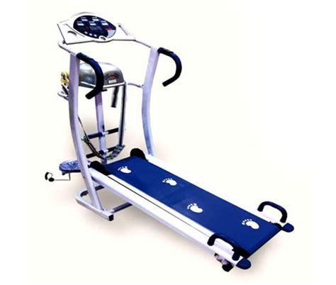 Lat Fitness Revoflex Alat Fitness Sixpack Berkualitas harga alat fitness treadmill manual magnetic 5 fungsi bandung