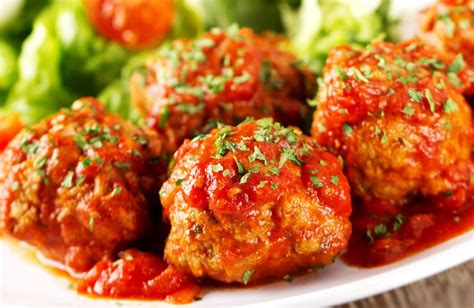 slow cooker meatballs recipe sparkrecipes