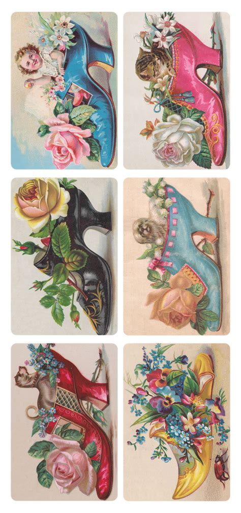 decoupage decals 1000 images about figuras para decoupage on