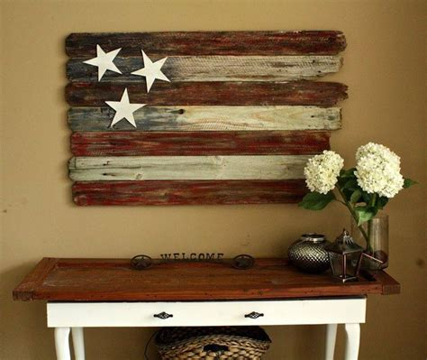 best 25 rustic americana decor ideas on