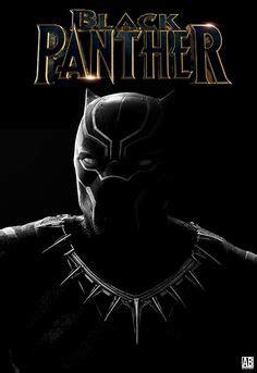 Nedlasting Filmer Black Panther Gratis by Ver Pelicula Pantera Negra 2018 Online Espa 241 Ol Latino