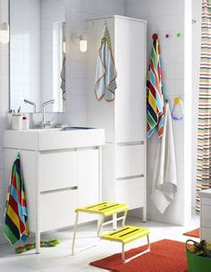 ikea hooks bathroom losj 214 n bathroom sink accessories that allow you to add dashes of waterproof wonder