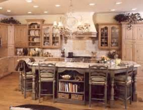 country kitchen wallpaper beautiful french house with rooftop house design and decorating ideas
