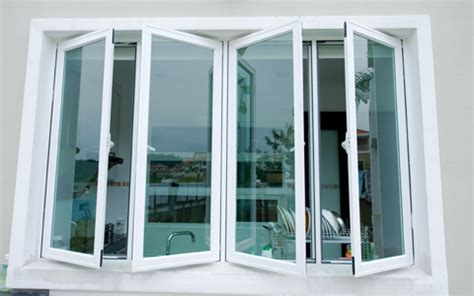 best windows for my house casement window our word of the week designing your perfect house