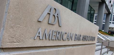 american bar association sections american bar association seeks marketing agency