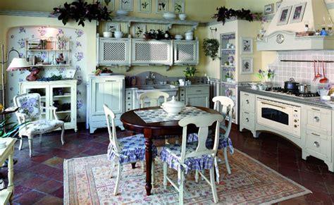 cucine provenzali francesi cucina in stile provenzale fotogallery donnaclick