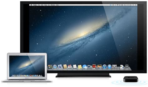 how to mirror android to apple tv airplay mirroring e dual screen per mac ios e pc il di riccardo bigi