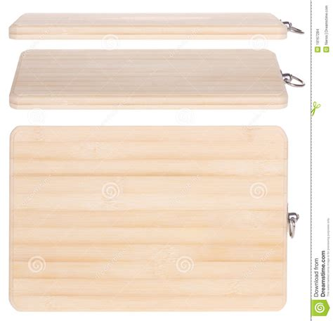 cooking board cooking board stock images image 19167284