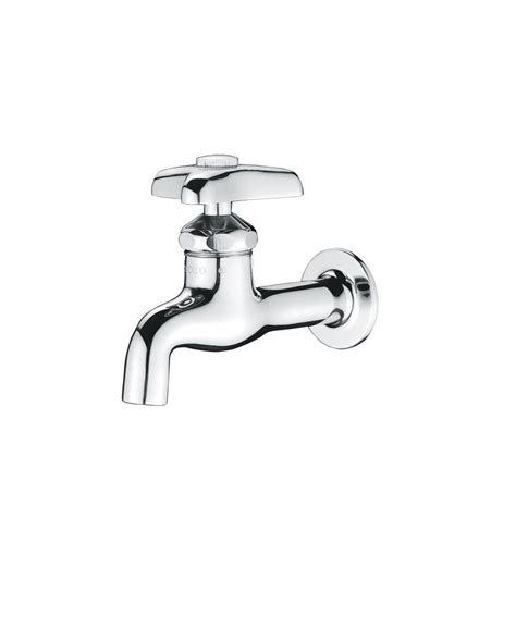 Bathshower Tx471sp great toto fittings gallery the best bathroom ideas lapoup