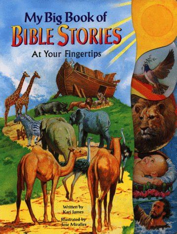 my book of bible stories pictures librarika my book of bible stories at your fingertips