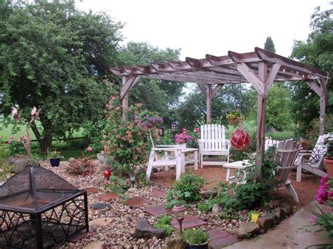 backyard retreats 404 not found