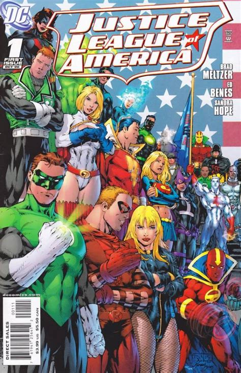 Justice League Of America Jla Superheroes Dc Comics Z0407 Iphone 5 5 justice league of america volume comic vine