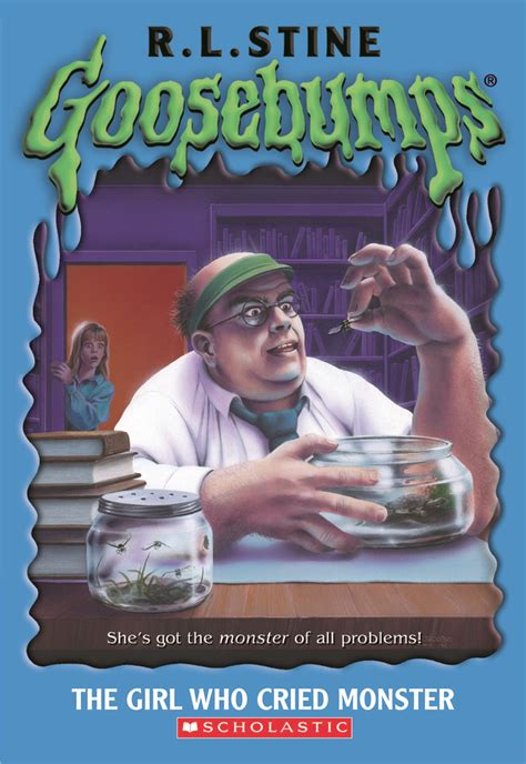 Goosebumps 18 Blood Ii Rl Stine Ebook E Book 17 best images about goosebumps on reading