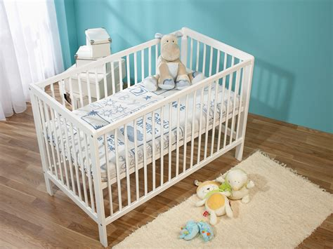 Maggio Bed Pedic E 200x200 Set otroško ležišče baby