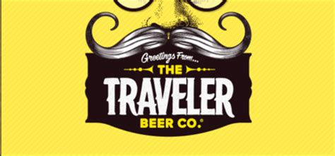 Sweepstakes Company - traveler beer company take a trip sweepstakes sun sweeps