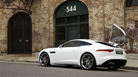 jaguar car wallpaper hd collection