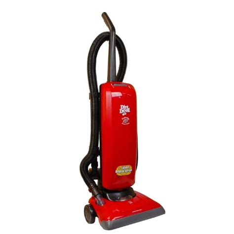 Small Vacuum Cleaner Small Upright Vacuum Cleaners ก นยายน 2011