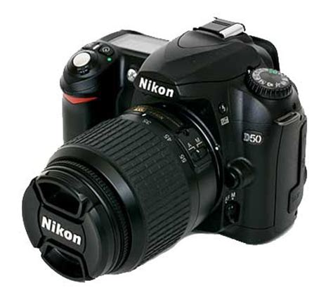 Kamera Nikon Xlr harga kamera slr dslr nikon terbaru bulan maret 2018