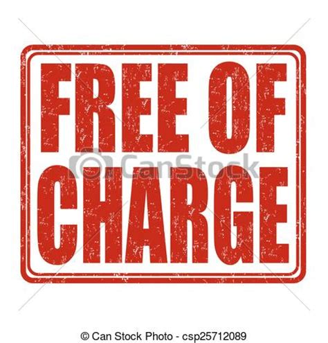 Search For Free Of Charge Vector Of Free Of Charge St Free Of Charge Grunge Rubber St On Csp25712089