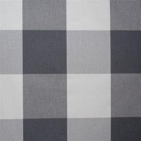 grey wallpaper melbourne black white grey checkered wallpaper grey check