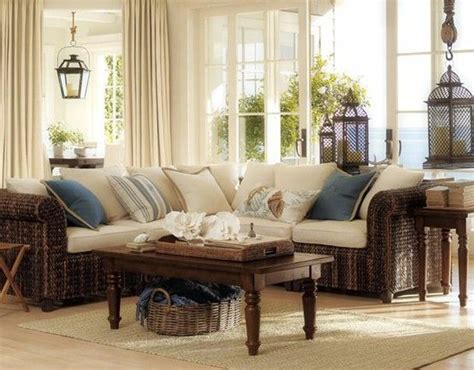 Pictures Of Sunroom Furniture Sunroom Furniture House Design