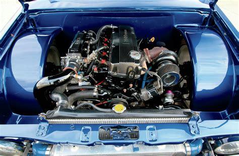 nissan hardbody engine nissan hardbody d21 engine nissan free engine image for