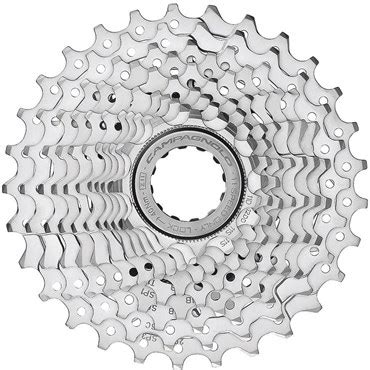 cagnolo chorus 11 speed cassette cagnolo 11 speed cassettes free delivery tredz bikes