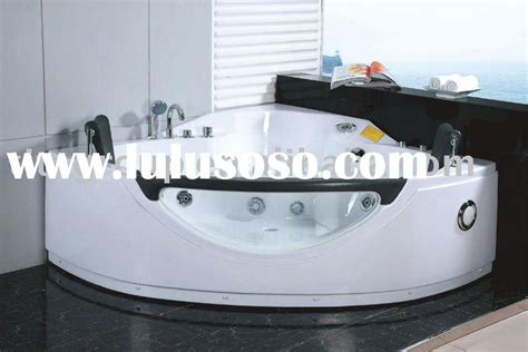 Bathtub Manufacturers Canada by Small Corner Tubs Canada Small Corner Tubs Canada
