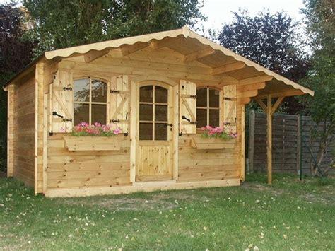 legno giardino casette da giardino casette
