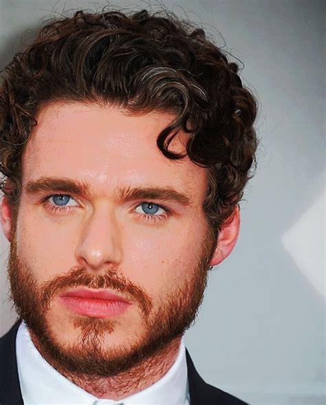 Richards Eye 1000 ideas about curly hair boys on mens