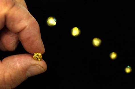 cremation ashes to diamonds or moon dust sfgate