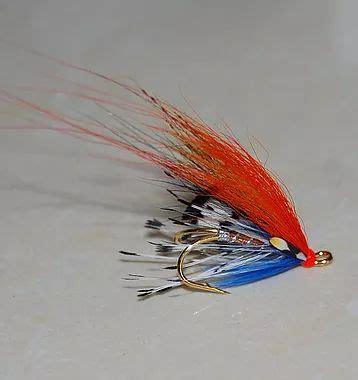 salmon flies for sale 17 best ideas about salmon flies on pinterest fly tying