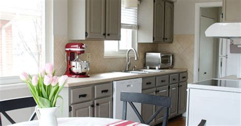 kitchen updates on a budget kitchen update on a budget hometalk