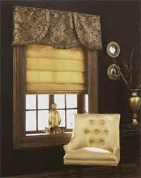Window Topper Treatments Blinds Right Now Dallas Fort Worth Tx Blinds Shutters
